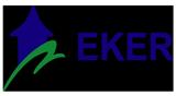 Eker-Hausmeisterservice